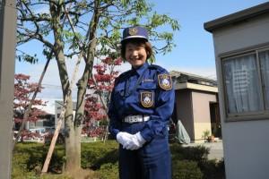 株式会社全日警サービス長野の画像・写真