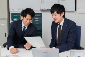 株式会社栗原医療器械店の画像・写真