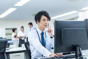 株式会社遠藤紙店の画像・写真