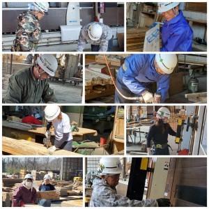 株式会社田村工務店の画像・写真