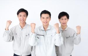 株式会社GENの画像・写真
