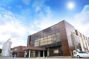 プレミアムウォーター株式会社の画像・写真