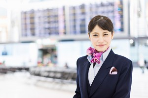 Travel Marketing & Assistance Inc.旅行航空業界採用本部