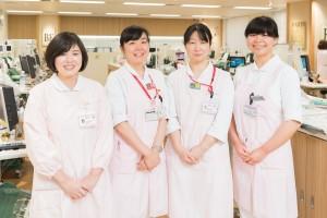 センター 血液 都 東京 赤十字 赤十字血液センター