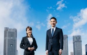 静岡県、営業・事業・経営企画、正社員の転職・求人情報 ...