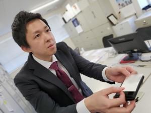 東北テレメディア開発株式会社の画像・写真