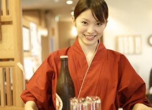 株式会社寺泊浜焼センターの画像・写真