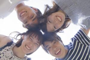 株式会社メイドットキャリアの画像・写真