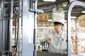 ダイセル網干産業株式会社の画像・写真