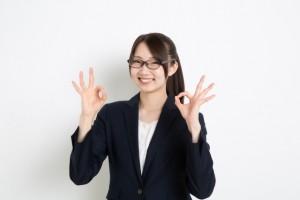 株式会社M・R・Tの画像・写真