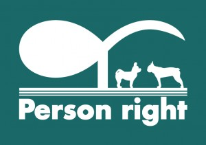 Person right