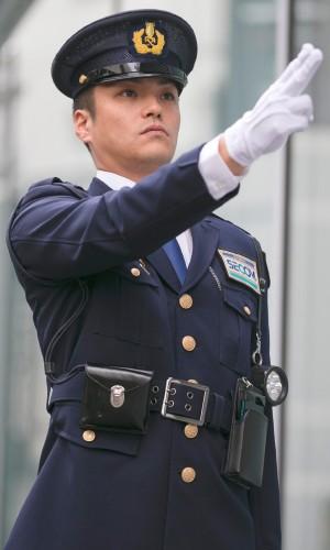 セコム山梨株式会社の画像・写真