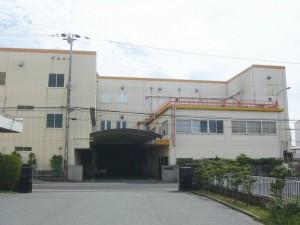 ハマダコンフェクト株式会社の画像・写真