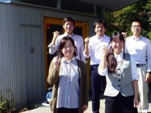 アスザックグループの画像・写真