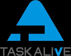 タスクアライブ株式会社の画像・写真