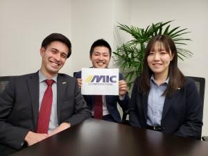 株式会社ミックコーポレーション東日本の画像・写真