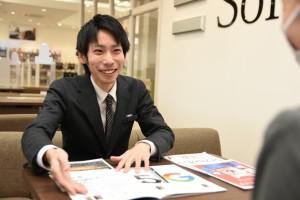 株式会社タカラコーポレーションの画像・写真
