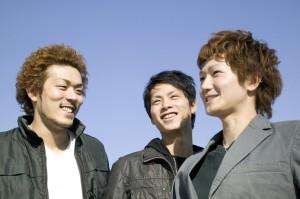 株式会社綜合キャリアオプション福島の画像・写真
