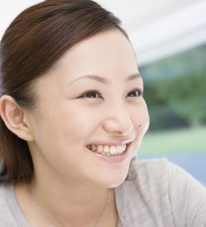 株式会社綜合キャリアオプション新潟の画像・写真