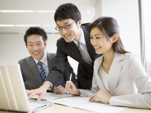 株式会社綜合キャリアオプション三条の画像・写真