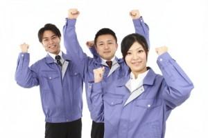 株式会社綜合キャリアオプション太田の画像・写真