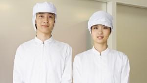 株式会社綜合キャリアオプション上田の画像・写真