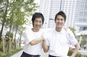 株式会社綜合キャリアオプション諏訪の画像・写真