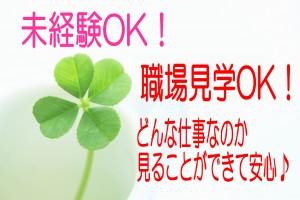 株式会社綜合キャリアオプション伊那の画像・写真