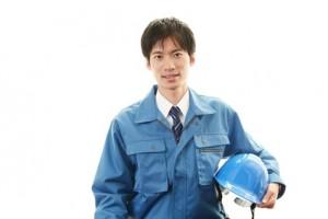 株式会社綜合キャリアオプション富士吉田の画像・写真