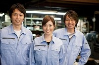 株式会社綜合キャリアオプション厚木の画像・写真