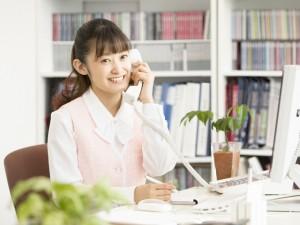 株式会社綜合キャリアオプション滋賀の画像・写真