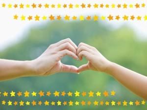 株式会社綜合キャリアオプション可児の画像・写真