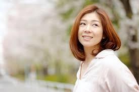 株式会社綜合キャリアオプション川越の画像・写真