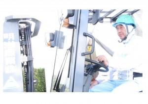 明治産業株式会社の画像・写真