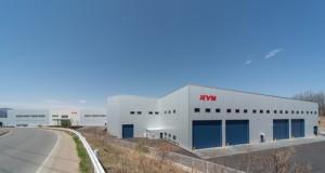 KYB-YS株式会社の画像・写真
