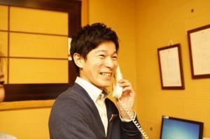 株式会社リロバケーションズの画像・写真