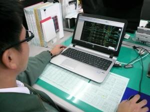 金澤工業株式会社の画像・写真