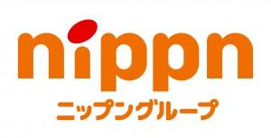 竜ヶ崎フードワークス株式会社の画像・写真