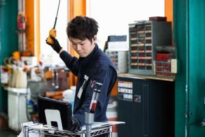 株式会社丸山自動車の画像・写真