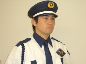 甲府警備保障株式会社の画像・写真