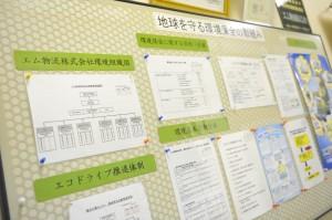株式会社サンファミリー 横浜大黒営業所の画像・写真