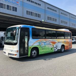 ー 求人 手 バス 日本 せん た 運転 サイト 求人 送迎