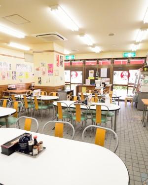 株式会社赤丸食堂の画像・写真