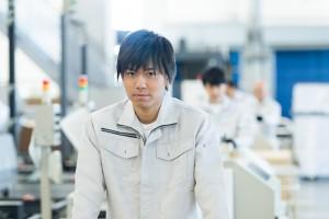 フジ技研株式会社の画像・写真