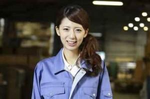 スクエアプランニング株式会社の画像・写真
