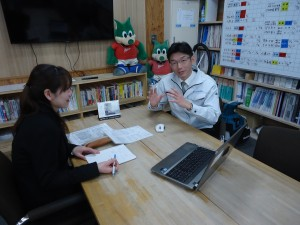 株式会社藤島建設の画像・写真