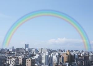 京極運輸商事株式会社の画像・写真