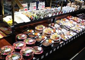 株式会社ひまわり食品の画像・写真