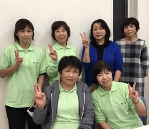 株式会社ニチイ学館の画像・写真