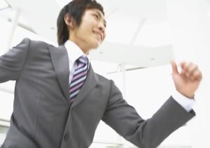 三和シヤッター工業株式会社の画像・写真